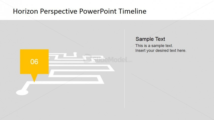 Project Objective PowerPoint Presentation