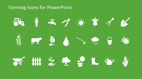 6703-01-farming-icons-powerpoint-5
