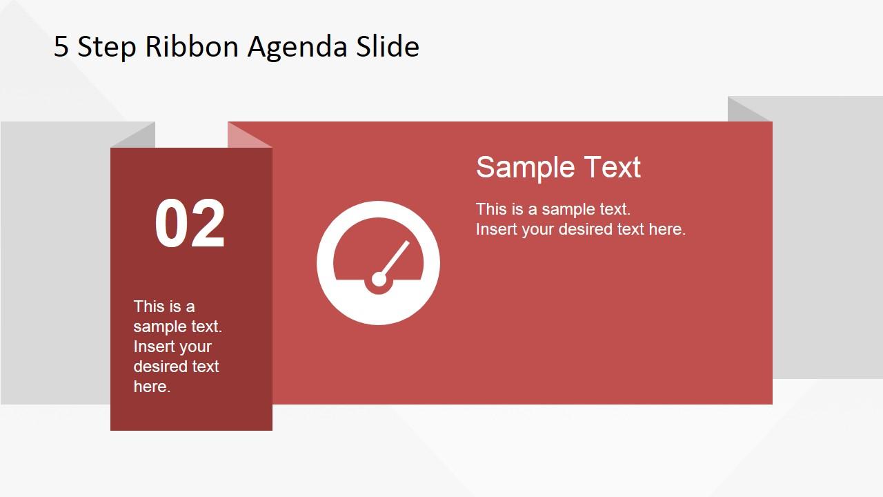 02 Slide Design for PowerPoint