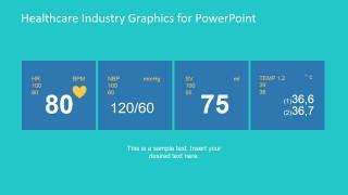 Healthcare Industry Graphics for PowerPoint - SlideModel