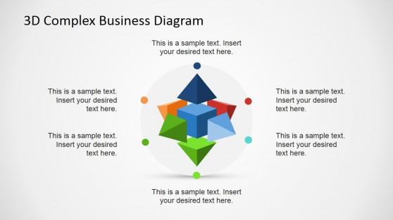 6735-01-3d-complex-business-diagram-2