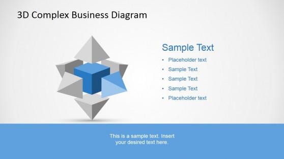 6735-01-3d-complex-business-diagram-6
