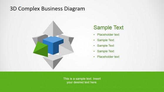 6735-01-3d-complex-business-diagram-8