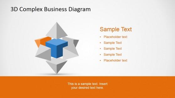 6735-01-3d-complex-business-diagram-9
