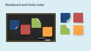 PowerPoint Presentation for Lean and Kanban