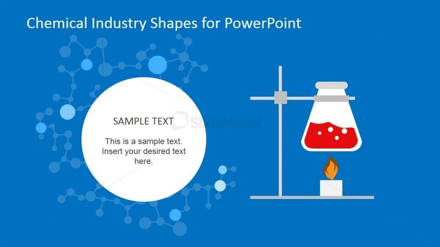Boiling Tubes for PowerPoint