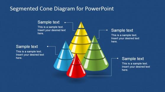 6764-01-cone-set-12