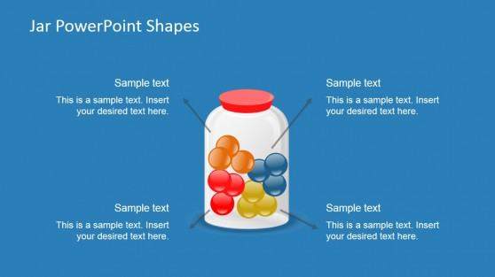 6767-01-jar-powerpoint-shapes-7