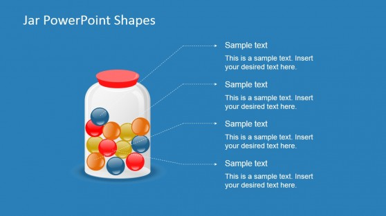 6767-01-jar-powerpoint-shapes-8