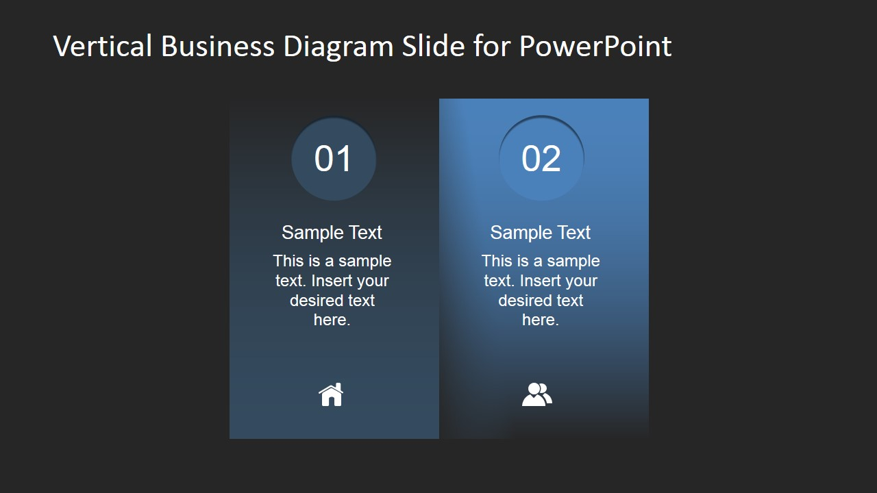 PowerPoint Presentation for Business Process