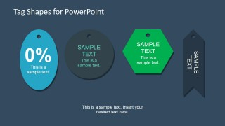 Designing Brochures through PowerPoint