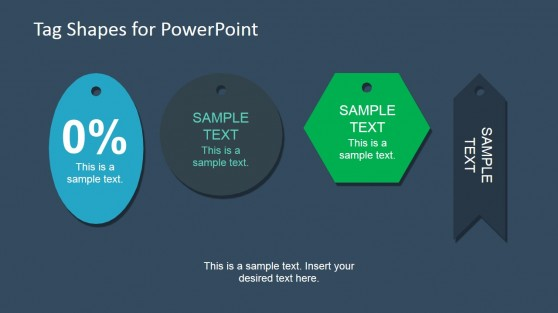 Brochure Designs Using PowerPoint Template