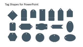 Placeholders Using Editable PowerPoint Objects