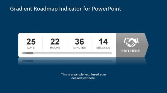 6784-01-gradient-roadmap-indicator-2