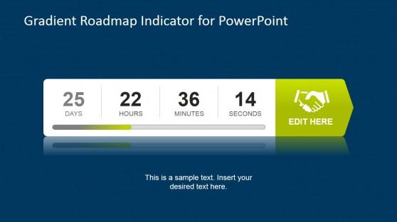 6784-01-gradient-roadmap-indicator-3