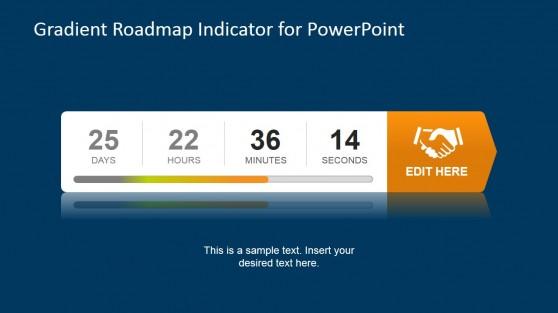 6784-01-gradient-roadmap-indicator-4