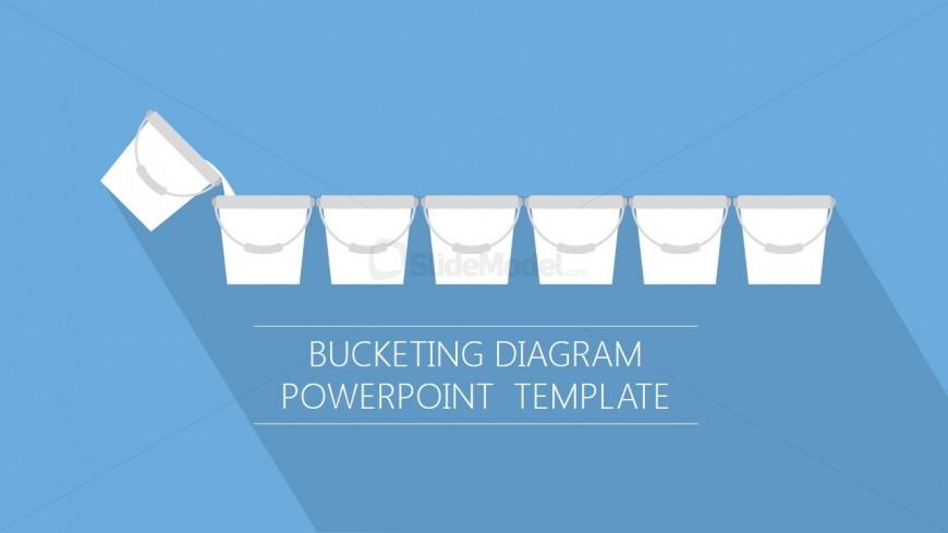 Bucket Test Model Headline Template