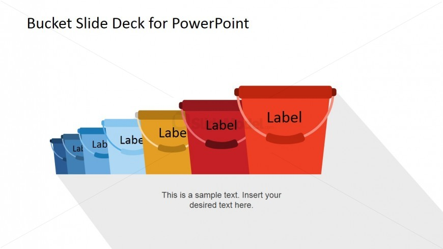how to create a slide deck in powerpoint