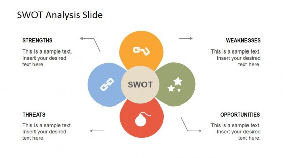6816-01-petals-swot-analysis-template-2