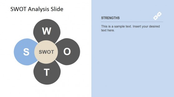 6816-01-petals-swot-analysis-template-3