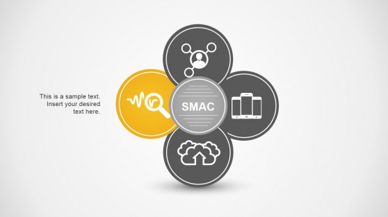 6820-02-smac-diagram-5