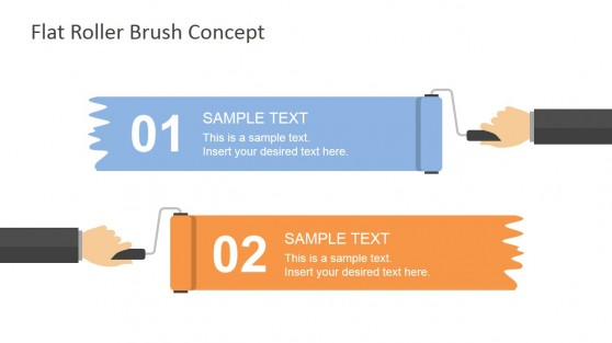 6853-01-flat-roller-brush-concept-2