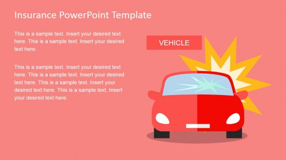 6871-01-flat-insurance-powerpoint-template-5
