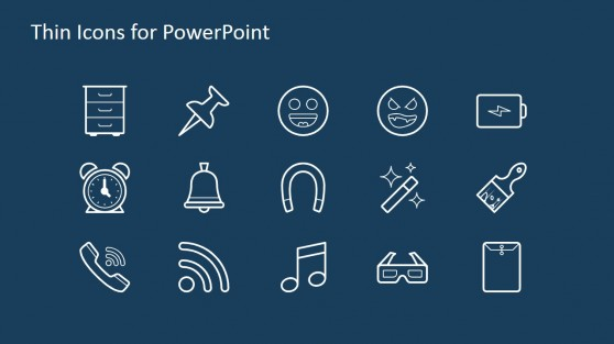 6884-01-thin-icons-powerpoint-5