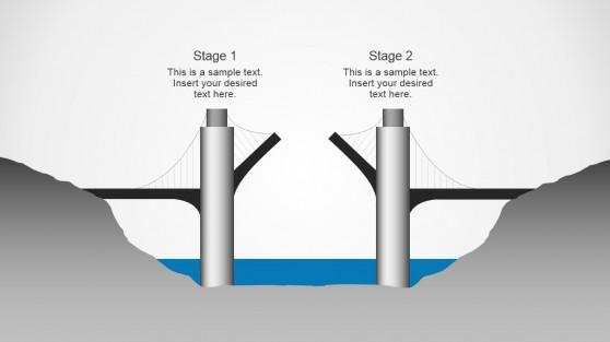 6917-03-2d-bridge-diagrams-2