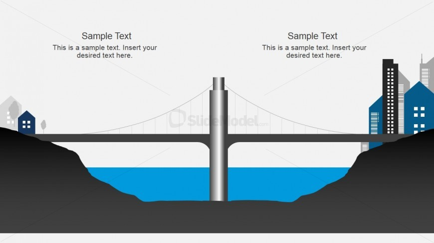 6917 04 2d bridge diagrams 8 slidemodel 6917 04 2d bridge diagrams 8 ccuart Gallery