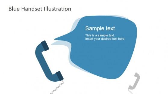 6922-01-opposite-handsets-illustration-4