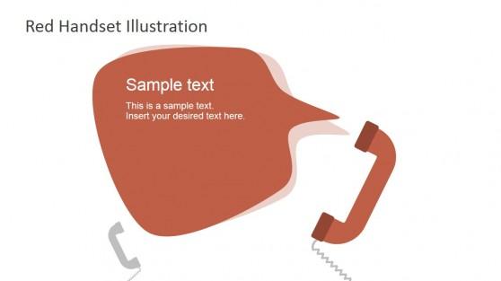 6922-01-opposite-handsets-illustration-5