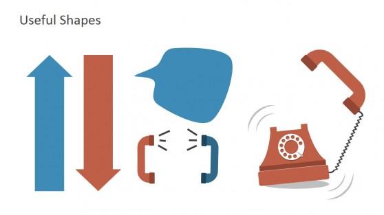 6922-01-opposite-handsets-illustration-8