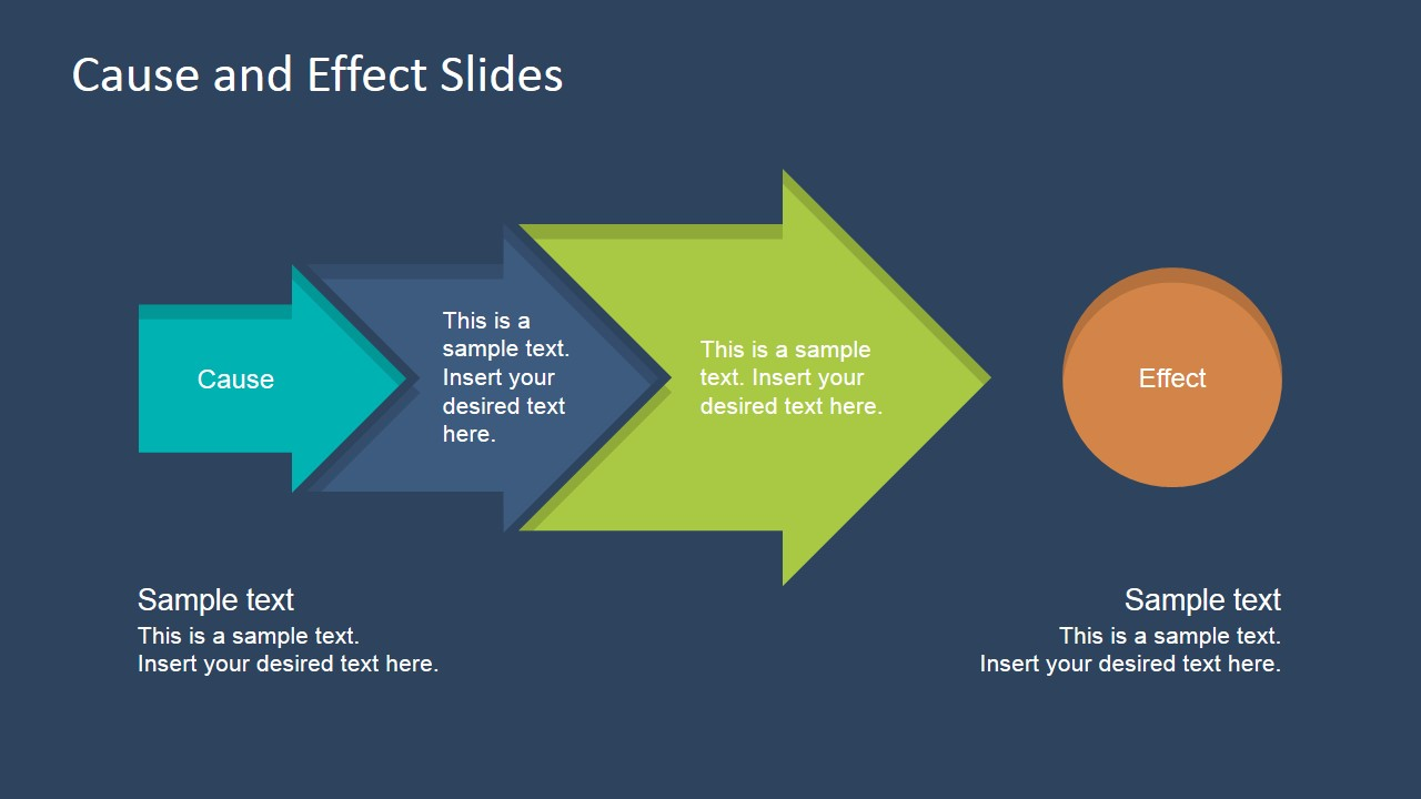 how to make effects in powerpoint presentations