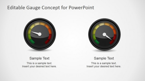 6955-01-gauge-concept-for-powerpoint-3