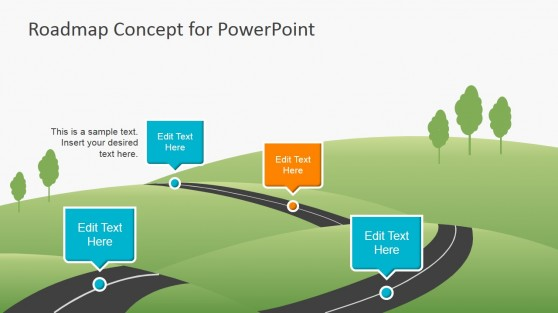 6956-01-roadmap-concept-for-powerpoint-2