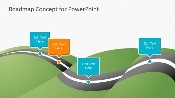 6956-01-roadmap-concept-for-powerpoint-3