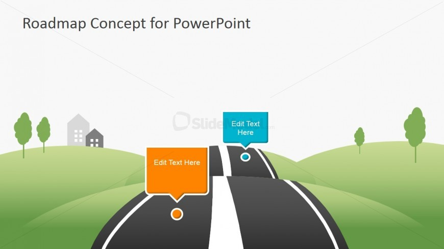 6956 01 roadmap concept for powerpoint 6 slidemodel 6956 01 roadmap concept for powerpoint 6 toneelgroepblik Choice Image