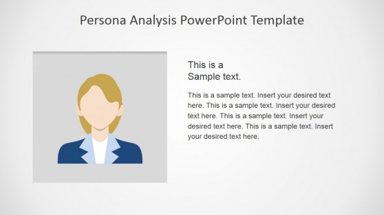 6958-01-persona-analysis-powerpoint-2