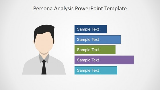 6958-01-persona-analysis-powerpoint-3