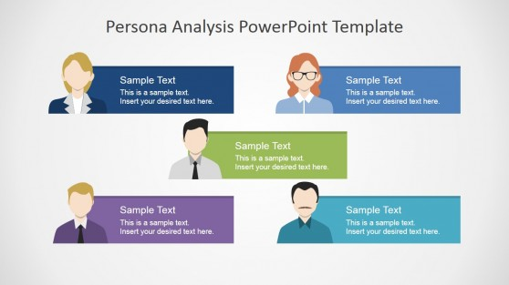 6958-01-persona-analysis-powerpoint-4