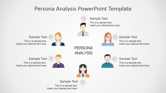 6958-01-persona-analysis-powerpoint-5