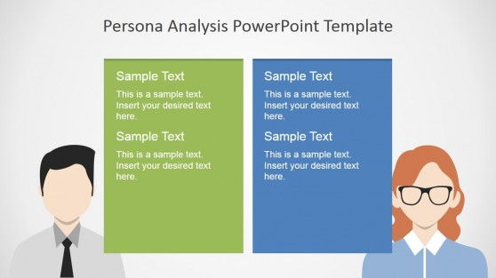 6958-01-persona-analysis-powerpoint-6