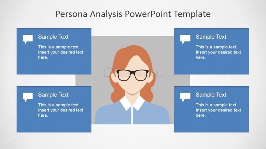 6958-01-persona-analysis-powerpoint-9 - SlideModel