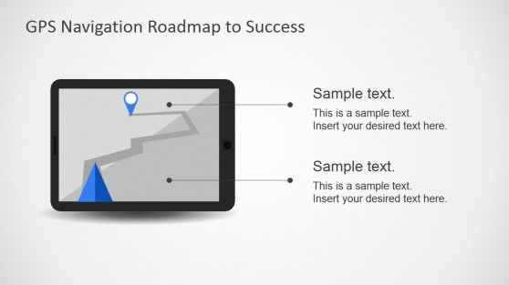6959-01-gps-navigation-roadmap-to-success-4