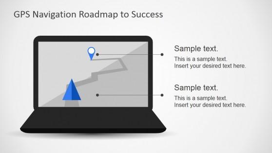 6959-01-gps-navigation-roadmap-to-success-5