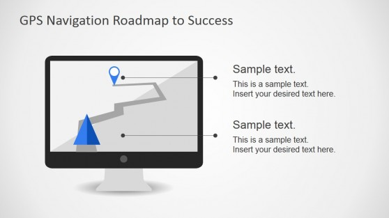 6959-01-gps-navigation-roadmap-to-success-6