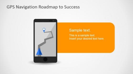 6959-01-gps-navigation-roadmap-to-success-7