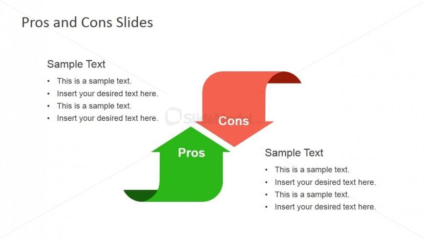 Pro Con Worksheet Diagram Data Wiring Diagrams