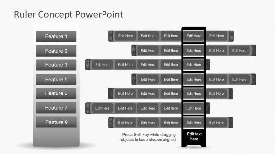 6965-01-ruler-concept-powerpoint-design-3